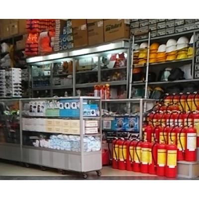 dịch vụ  nạp bình cứu hỏa tại quận cầu giấy giá thương mại