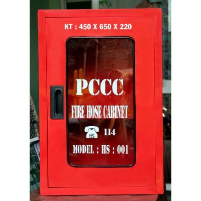 dịch vị nạp bình cứu hỏa,bán thiết bị pccc tại hà nội