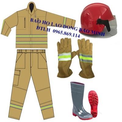 nạp bình cứu hỏa tại hà nội và các quận huyện hotline 0965 869 114